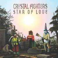 Exclusive interview- Crystal Fighters