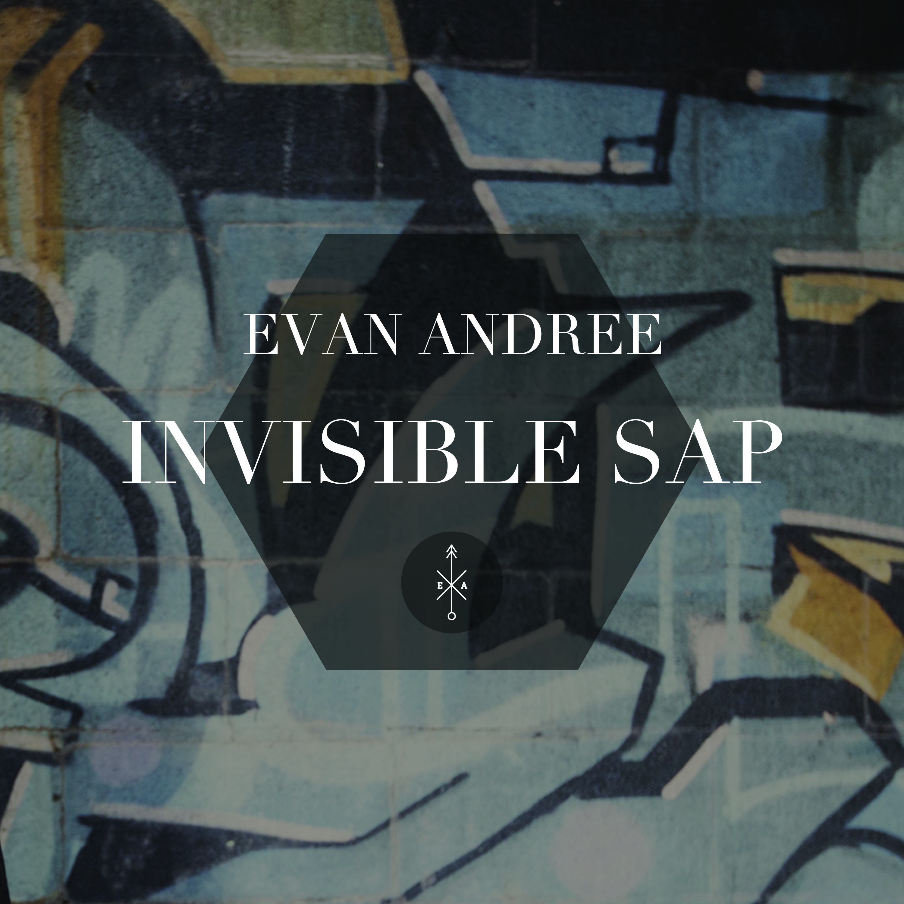 Invisible Sap Cover