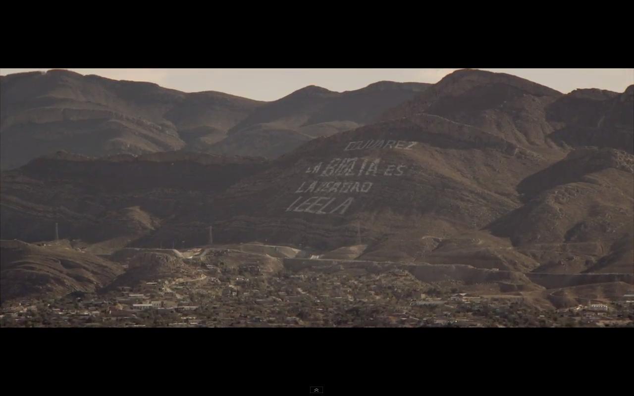 Screen Shot 2013-02-21 at 4.22.28 PM