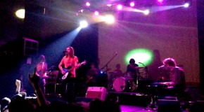 SHOW REVIEW: Tame Impala at the Georgia Theater