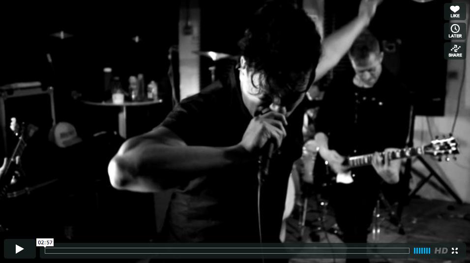 Screen Shot 2013-04-10 at 6.00.32 PM