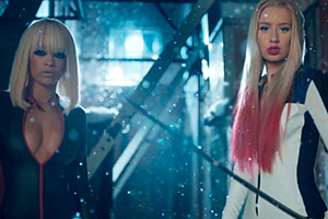 iggy-azalea-rita-ora-black-widow-