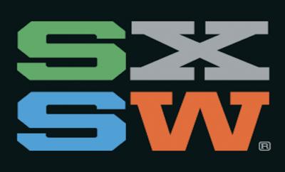 sxsw2015main