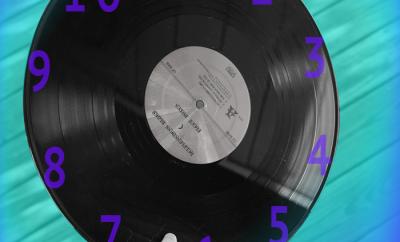 vinyl10album1