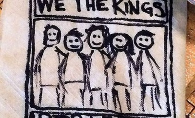 We_The_KingsStripped