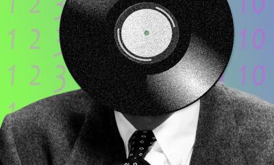 vinyl-bestsountracks2