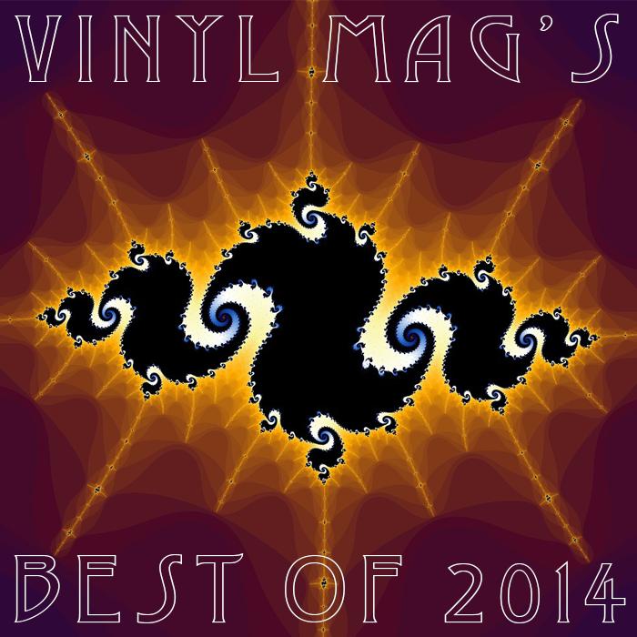 vinyl-bestof2014