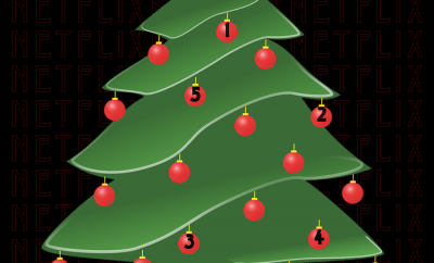 vinyl-christmasmovies2