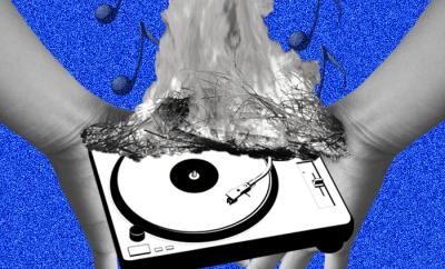 vinyl-hatedsongs2