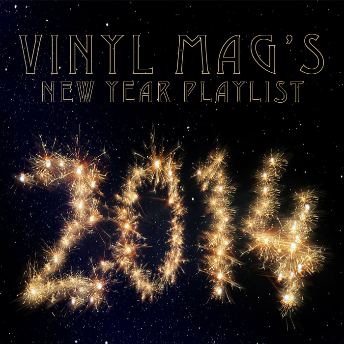vinyl-newyear