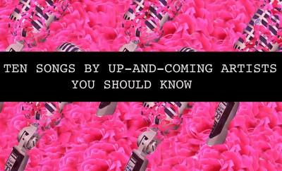 upandcoming
