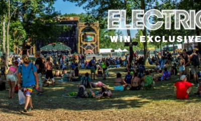 Electricology2015