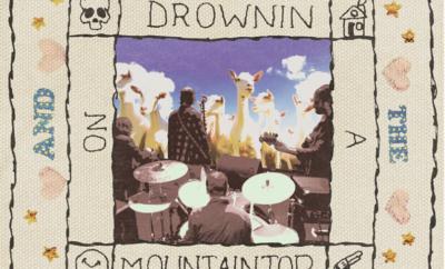 THM Drownin'