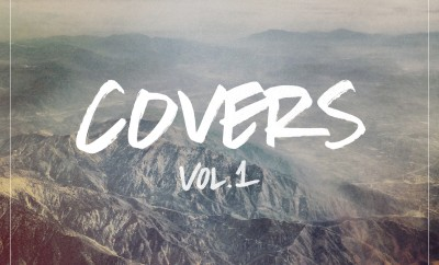 Covers-Vol.-1-Cover