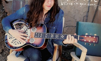 KURT-VILE-BELIEVE-IM-GOING-DOWN