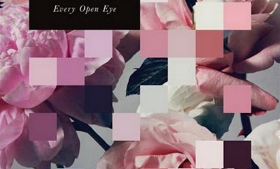 every open eye