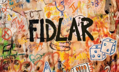 fidlar-too-album-cover-art-2015