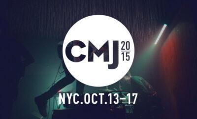 CMJ2015_Announce_29Cymbals_ElenaRuyter-660x440