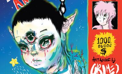 Grimes-ArtAngels-Packshot1