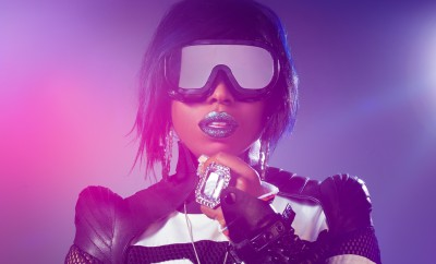 Missy-Elliott-WTF-Artwork