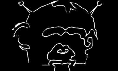 PerDiem_Logo_Black