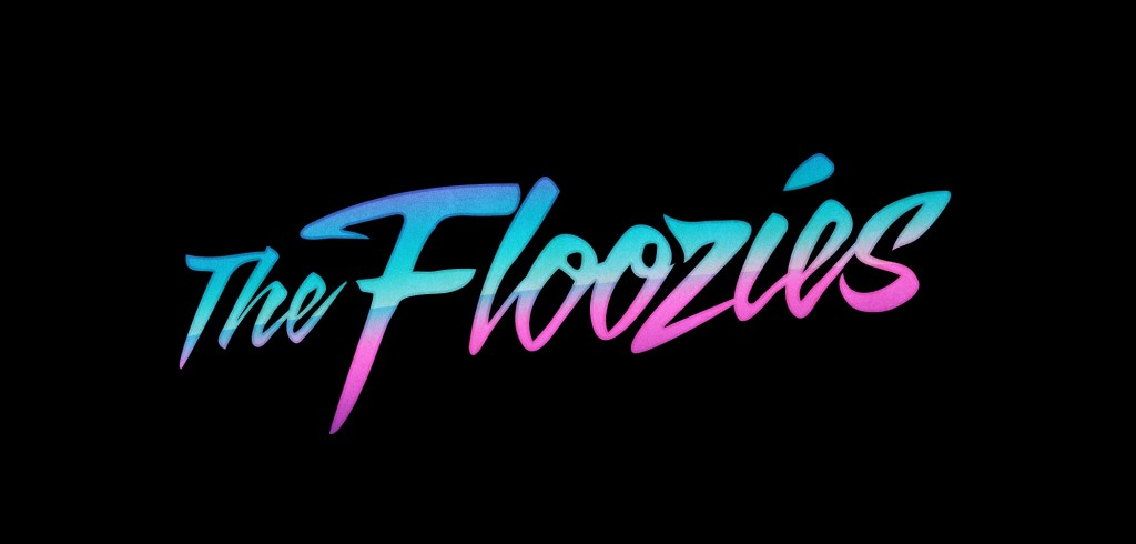 1462552140floozieslogo_colorcopy