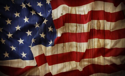 25-american-flag-les-cunliffe
