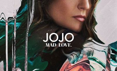 jojo-mad-love-2016-2480x2480