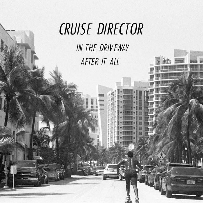 cruise-director