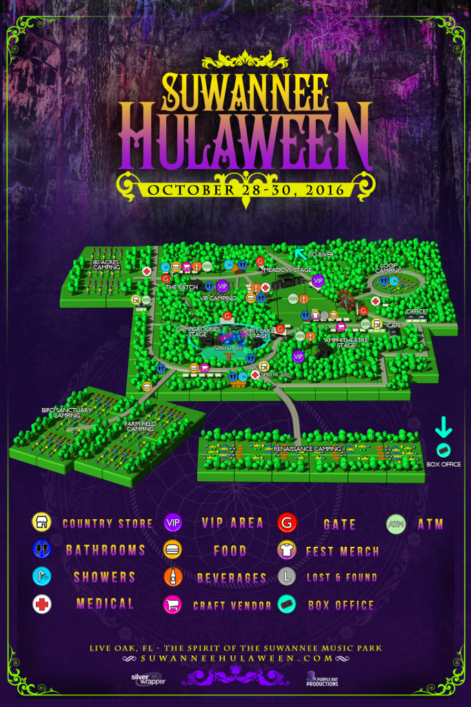 hulaween-2016-map-final