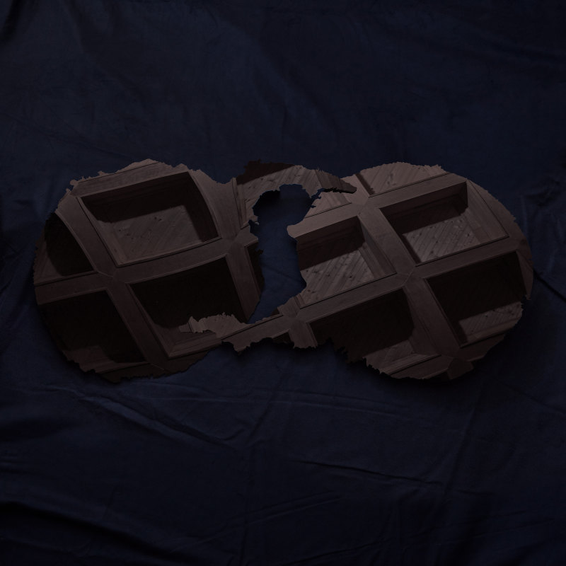 dirty_projectors_dirty_projectors_packshot (1)