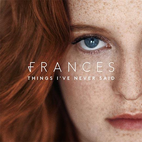 frances-tins
