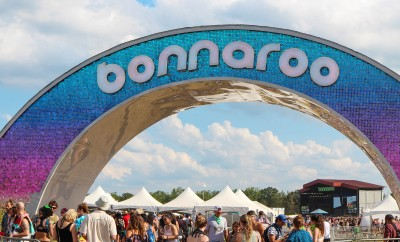 BonnarooChance3