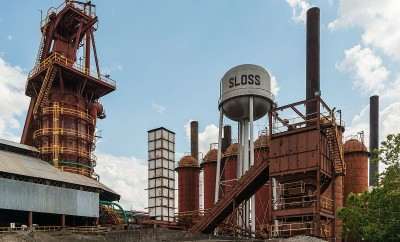 Sloss_Furnaces,_Birmingham_AL,_North_view_20160714_1