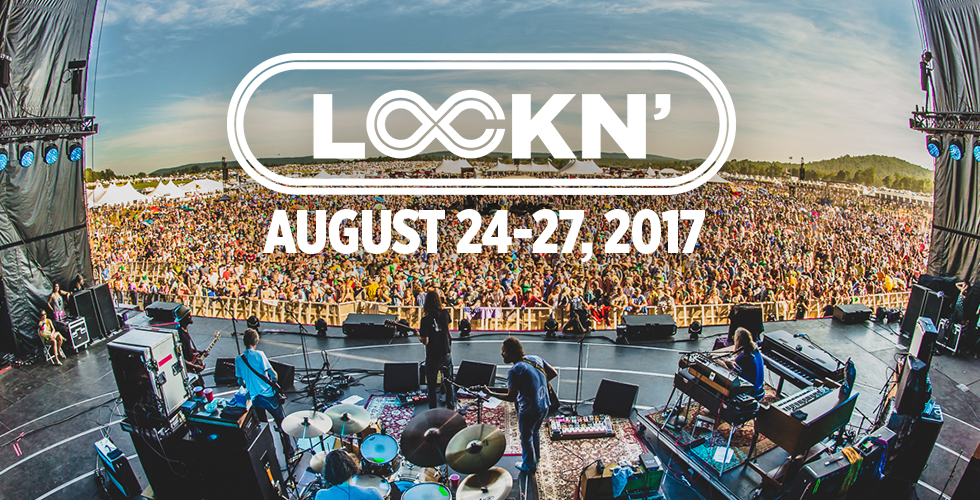 lockn_2017dates_websiteImage_980x500_v4